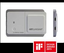 Produktdesign - ArtGuardian
